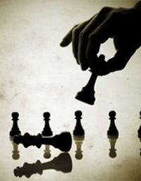 planificacao-e-estrategia-duas-armas-para-alcancar-o-sucesso