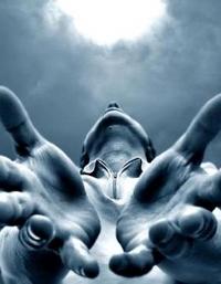 reforce-a-sua-forca-de-vontade-seja-o-seu-proprio-discipulo