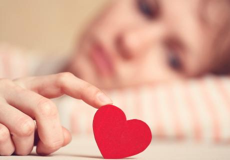 Será o seu relacionamento uma maldição ou bênção?