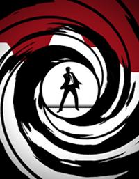 007-permissao-para-ser-humano