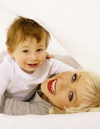 compreenda-melhor-o-seu-filho-elimine-os-obstaculos-a-comunicacao