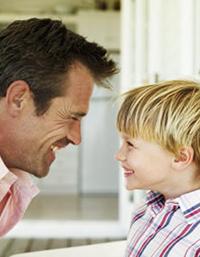 3-armadilhas-na-comunicacao-com-o-seu-filho
