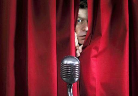 Medo de falar em público: Saiba como melhorar!