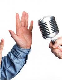 medo-de-falar-em-publico-saiba-como-melhorar