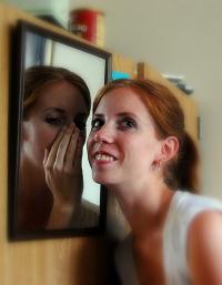 cuidado-com-as-suas-palavras-8-formas-de-otimizar-o-seu-dialogo-interno