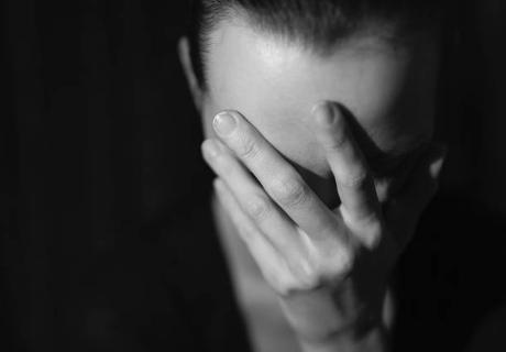 Compreenda os ataques de pânico e aprenda a libertar-se da ansiedade