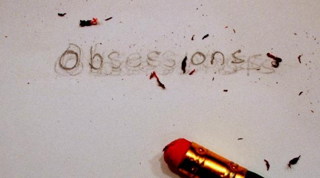 transtorno obsessivo compulsivo