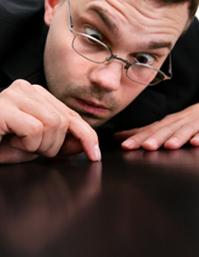 transtorno-obsessivo-compulsivo-o-que-e-e-como-tratar