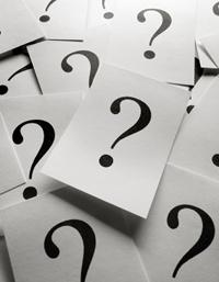 13-perguntas-que-irao-mudar-a-sua-vida