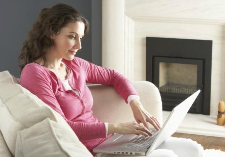 Consultas Online para o Tratamento da Ansiedade