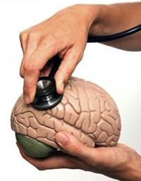 consultas-online-para-o-tratamento-da-ansiedade