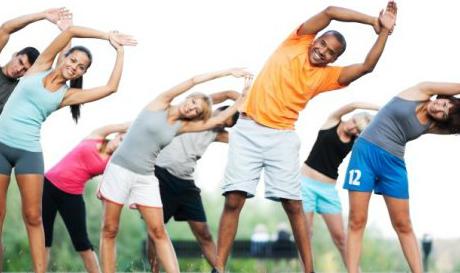 Abandone as desculpas que o impedem de fazer exercício físico