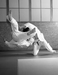 preparacao-mental-no-judo-a-conversa-com-nuno-saraiva