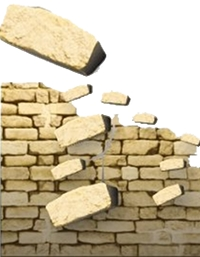 quebre-as-barreiras-para-o-sucesso