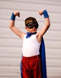 10-formas-simples-para-tornar-se-numa-pessoa-auto-confiante