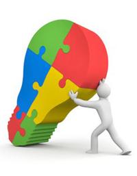 dicas-e-estrategias-para-potenciar-a-sua-motivacao-em-qualquer-circunstancia