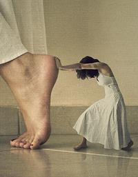 elimine-as-desculpas-paralisantes-movimente-se-por-aquilo-que-quer