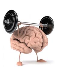 a-sua-atitude-e-uma-decisao-a-importancia-de-ter-uma-atitude-mental-positiva