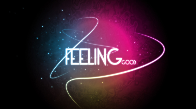 sentir-se bem