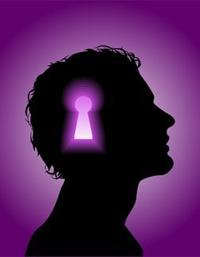 7-maneiras-de-identificar-o-seu-dialogo-autocritico