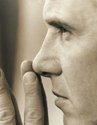 saiba-o-que-fazer-acerca-da-sua-preocupacao-excessiva