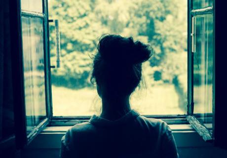 4 Passos para o alívio do sofrimento emocional