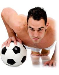 dentro-da-mente-dos-melhores-atletas-do-mundo