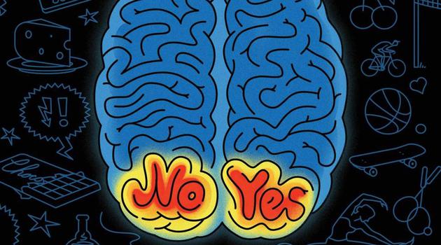 estímulos cerebro