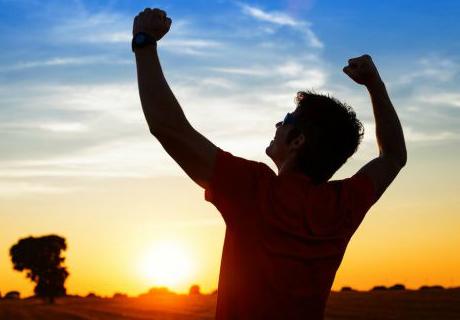 Como aumentar e manter a motivação