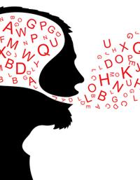 capacite-se-e-desafie-o-seu-dialogo-interno-autocritico