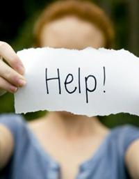 depressao-como-aceitar-que-precisa-de-ajuda-psicologica