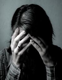 Depressão: Como aceitar que precisa de ajuda psicológica?