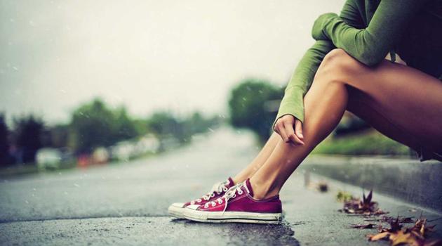 8 Formas Para Ultrapassar O Seu Passado E Seguir Em Frente Com A Sua