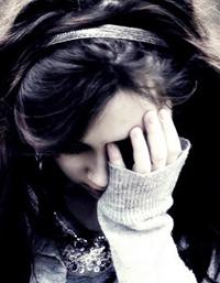 sobriedade-emocional-nao-fique-refem-dos-seus-conflitos-internos