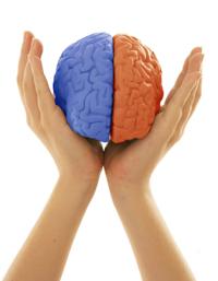 potencie-a-sua-mente-opte-por-palavras-pensamentos-e-imagens-positivas
