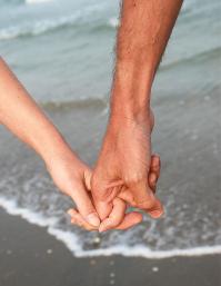 como-reforcar-os-lacos-emocionais-no-relacionamento