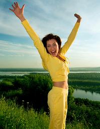 felicidade-construa-o-seu-suporte