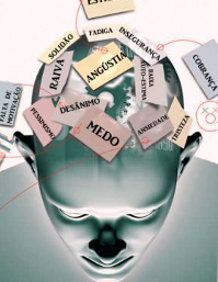 consulta-psicologica-resolver-os-problemas-do-dia-a-dia