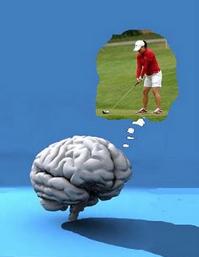 imagetica-no-desporto-a-ferramenta-mental-mais-poderosa-para-atletas