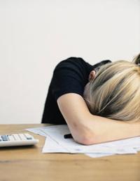 depressao-6-formas-de-manter-se-funcional-no-trabalho