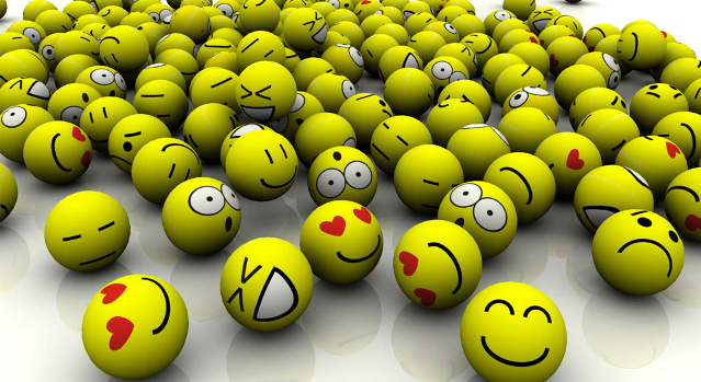 Resultado de imagem para emoções negativas