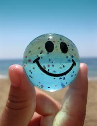 5 Obstáculos à felicidade e como superá-los