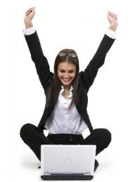 3 Conceitos chave para ser bem-sucedido nos seus objetivos