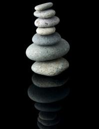 Ansiedade: Não elimine as suas emoções negativas, regule-as