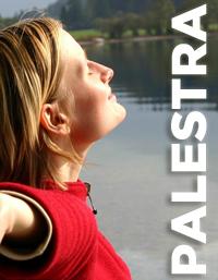 Webinar: Motivação, equilíbrio emocional e felicidade (Inscreva-se!)