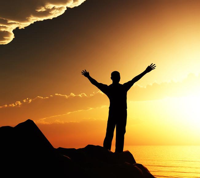 Palestra Online: Motivação, Equilíbrio Emocional e Felicidade