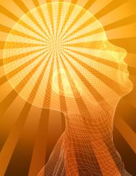 Consciência emocional: Validar emoções e pensamentos para seu benefício