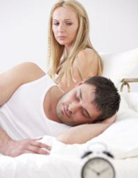 10 formas de reduzir o estresse no seu relacionamento
