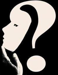 Consciência: O requisito para mudar os comportamentos