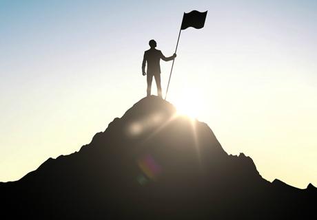 Capacite-se: Acredite no seu potencial de adaptação para o sucesso